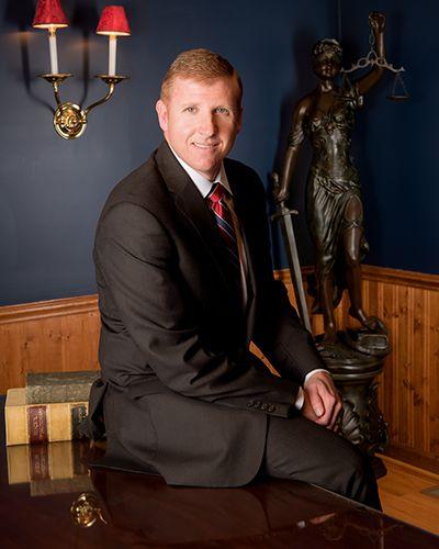 Attorney Profiles Carthage Lawyers
