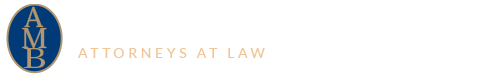 Arthur M. Blue Law Office, P.A. Attorneys At Law